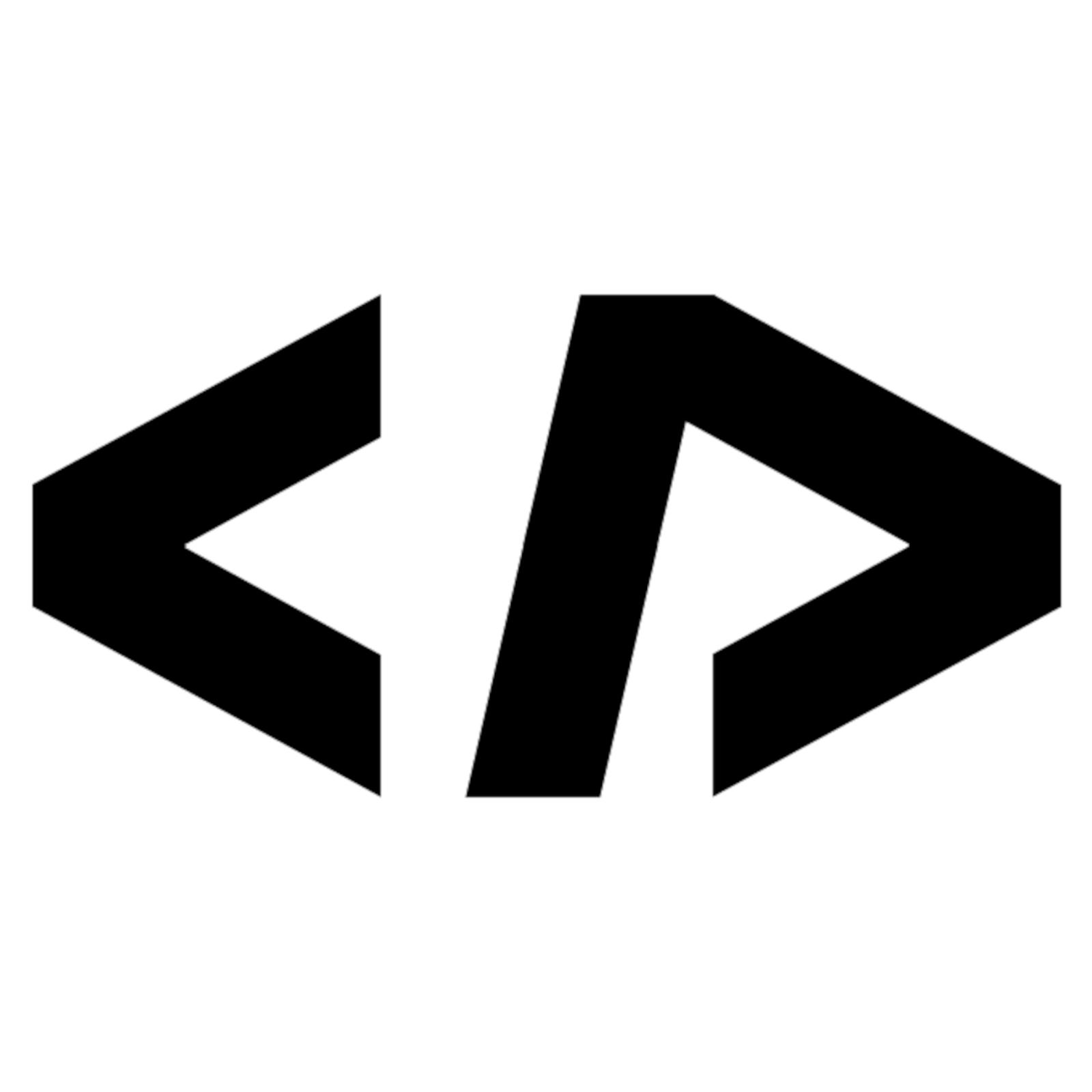 Codepunk